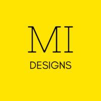 Diseños MI
